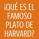 #62 ¿Qué es el famoso plato de harvard?