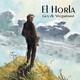 """""""El Horla"""" de Guy De Maupassant"""