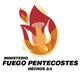 Fernando Castellanos - No te preocupes confía en Dios