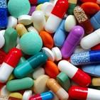 Cap 29: Medicación y ansiedad