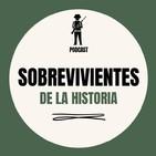 Trailer - Sobrevivientes de la historia