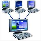 Máquina Virtual, una solución para manejar varios sistemas operativos