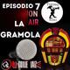 La Gramola. Episodio 7. 27 Mayo 2020