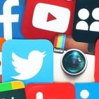 Conozca cómo tener un perfil alto en las redes sociales
