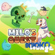 Reset Lounge - ¿Internet en peligro? Ft. Milo's Quest y Foxyland 2
