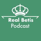 Postpartido | Real Betis 1 - 1 Getafe. Se siguen escapando puntos