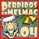Perdidos en Melmac 3x04 Recomendaciones Navideñas