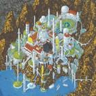 [LeGuin] Los que abandonan Omelas (1973) Ursula K. Le Guin.