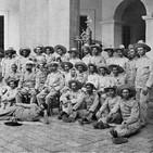 61. La Redención y la Sustitución en el Servicio Militar (España siglo XIX)