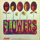 THE ROLLING STONES -Flowers -26 Jun 1967