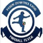 Football Fever 7x31