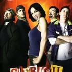 Clerks II ( 2006 Kevin Smith)