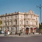 Misterios en Viernes 207 El secreto del Palacio de Linares