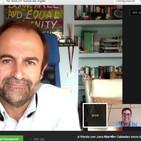 A Parola con José Martín Cabiedes, socio en Cabiedes&Partners