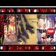 Filme, Tinta Y Sangre #8- Zukulenzias Mortales y Virales