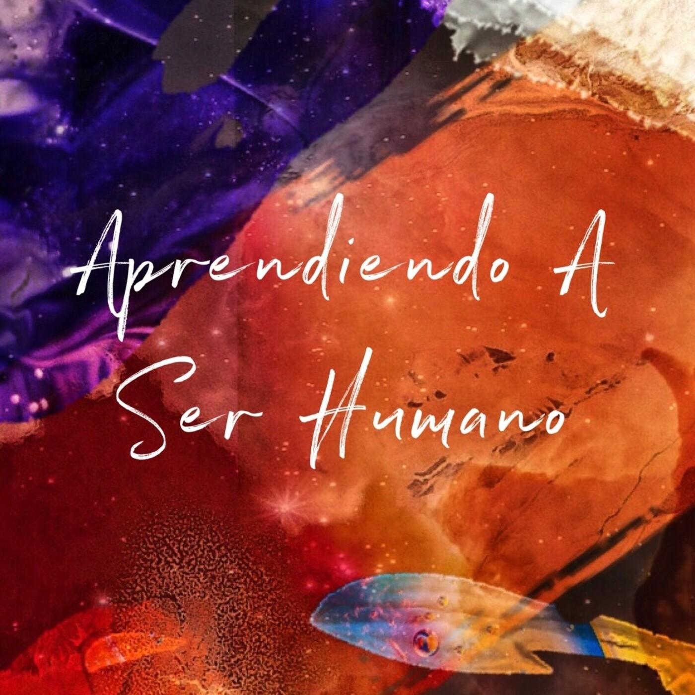 E25- Aprendiendo De La Ansiedad (feat. Psicóloga Luna)