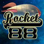 Rocket 88 - Episodio 4 Temporada 2