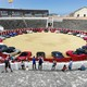 Santoña reunió 60 coches de modelos Mazda MX5/José Luis Hoya 17/06/2019