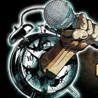 """LA HORA DEL ROCK 04 """"FORJANDO METAL"""""""