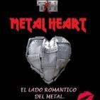 Thrr metal heart 280520