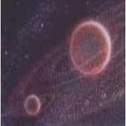 141006 Ciencia para todos - El origen y formación de la Tierra y la Luna