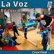 Editorial: ¡Salvemos la educación especial! - 30/04/20