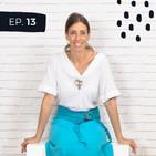 #13 El poder de la mente, meditación con Patricia Romero-Abreu