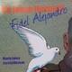 Presentan libro sobre Fidel Castro en Santiago de Cuba