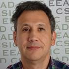 """El Dr. Miguel Alfonso habla en el programa """"Aquí en la Onda Aragón"""" de Onda Cero sobre el proyecto PENNYFUEL"""