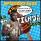 LA TRASTIENDA RADIO 2x02 - Clandestine, Judge Dredd, Blacksad, Ore Monogatari, Tanabata, Obon, Matsuri