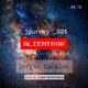 Alientrak Journey 004 - Sergio Cucalon
