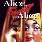 Alicia dulce Alicia