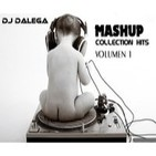 Mashup Collection Hits Vol 1