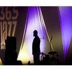 Sonidos De Ébano 4x06 - Bilbo Jazz, popurrí panameño y 'Enlacefunkero'