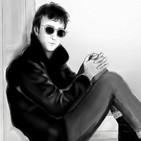 Bendito Lennon ON AIR (episodio 80)