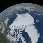 Misterio en Red 6x7: El Ártico en el punto de mira