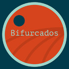 El cuento que inspiró el nombre de nuestro Podcast: El Jardín de Senderos que se Bifurcan, de Jorge Luis Borges