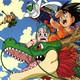 Territorio Dragon Ball - Ep. 1: Los comienzos de Akira Toriyama y el origen de Dragon Ball