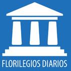 FT - Tabarnia-Estado-Nación-Igualdad de derechos-Diferencia de renta-Reforma-Revolución
