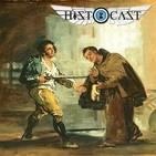 HistoCast 127 - Bandidos