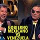 La Constituyente en Venezuela - Noroña con Dossier