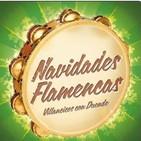 Villancicos Flamencos.