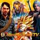 MeriPodcast 12x15: ¿Qué esperamos de los videojuegos de 2019?