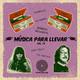 Música para llevar con Wilma Lorenzo 'ESPECIAL SEÑORA MILENIAL' VOL. 59