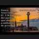 Banca Veneciana I: El FMI del medievo que mató a millones de personas - Jorge Guerra