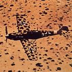 Aviones 10 #ESPECIAL Pinturas de Guerra Crossover con Motor y al Aire - Segunda Guerra