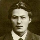 Programa 86 – Anton Chejov Textos de juventud – 1er. Bloque