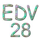 ENFRENTE DEL VENDING 28: Casa