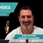 Reconociendo tu Sombra con José Antonio González Calderón
