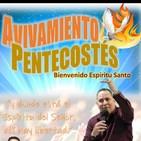 Excusas Disfrazadas, Avivamiento Pentecostes(Evangelista Israel Gomez)